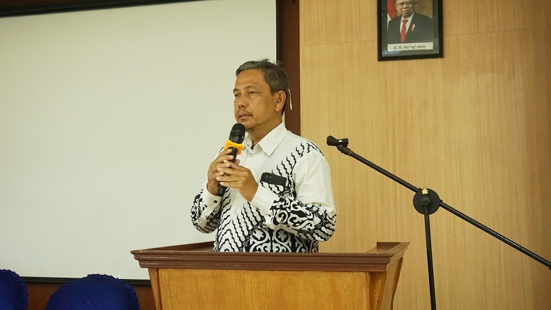 sambutan-wakil-rektor-bid-kemahasiswaan-uma-penyerahan-hibah-buku-bank-indonesia.JPG
