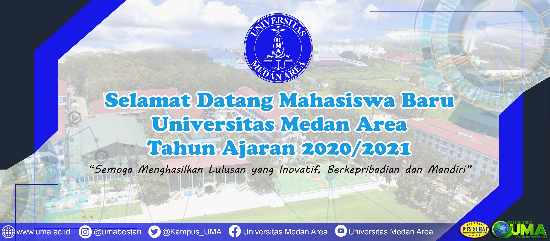 selamat-datang-mahasiswa-baru-universitas-medan-area-tahun-ajaran-2020-2021.jpg