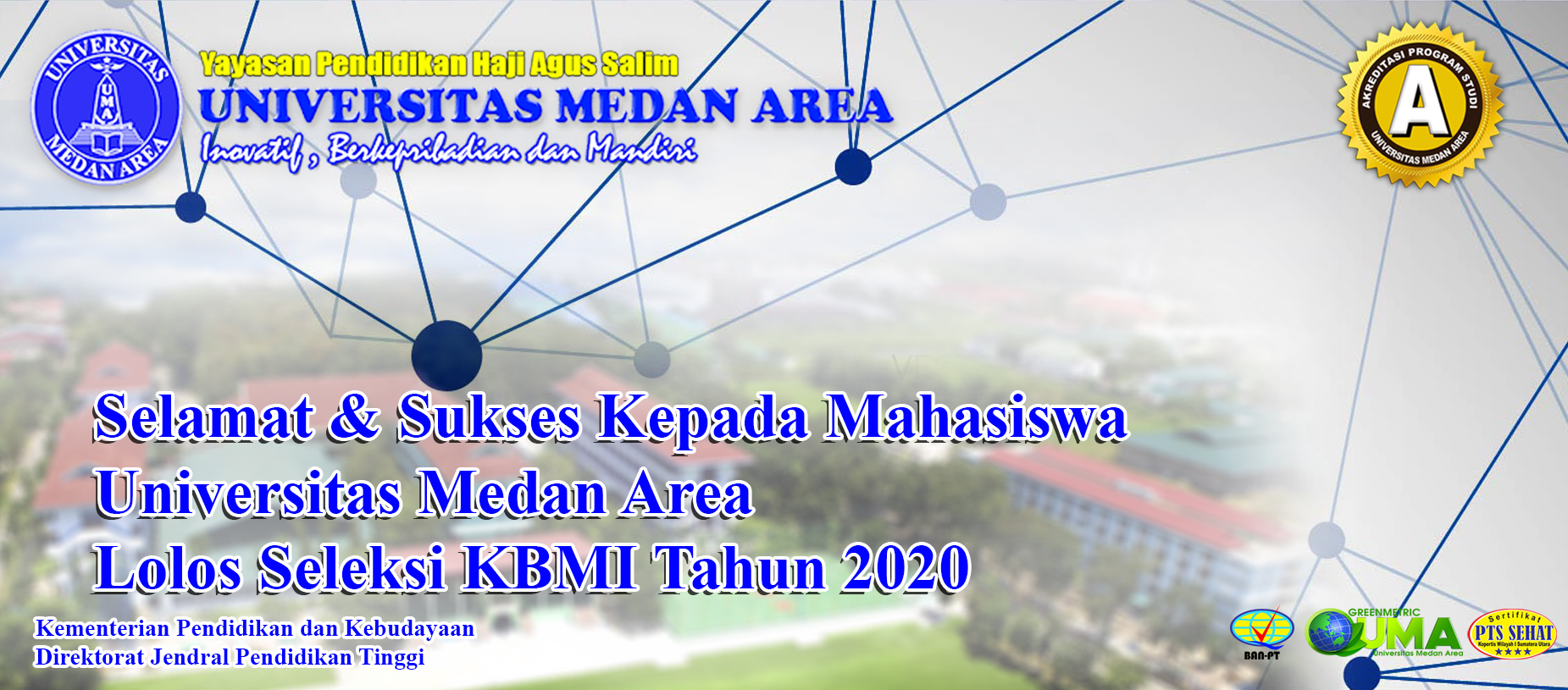 selamat-kepada-mahasiswa-uma-lolos-kbmi-2020.jpg