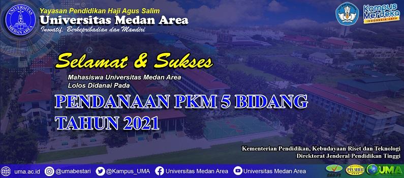 selamat-kepada-mahasiswa-universitas-medan-area-lolos-pendanaan-pkm-5-bidang-tahun-2021.jpg