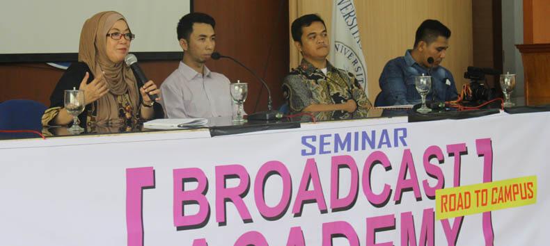 seminar-broadcasting-uma.jpg