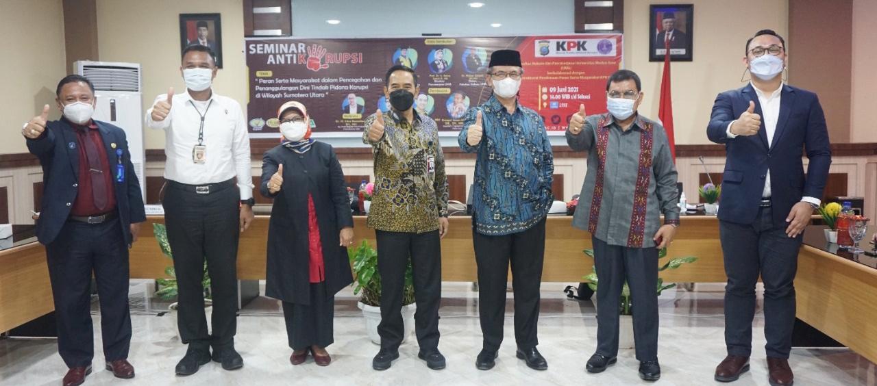 seminar-on-anti-corruption-faculty-of-law-and-uma-postgraduate-program-in-collaboration-with-kpk-ri.jpg