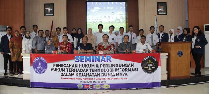 seminar_Fk_hukum_UMA.jpg