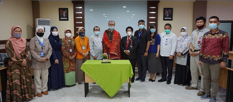 signing-of-the-mou-and-moa-of-the-university-of-medan-area-with-unika-medan.JPG