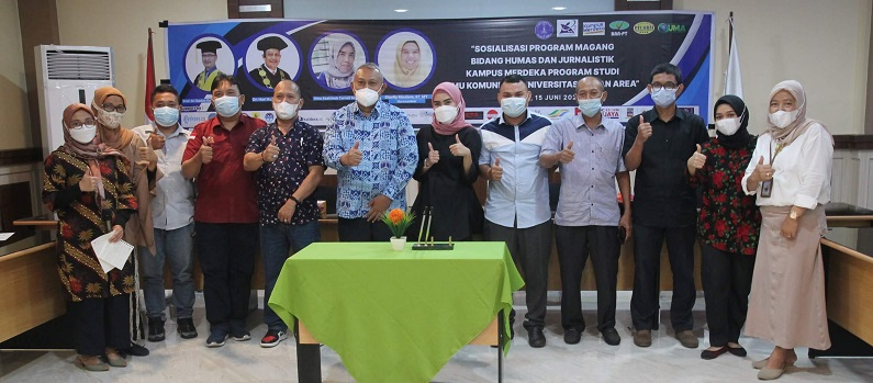 socialization-of-internship-program-in-public-relations-and-journalism-at-merdeka-campus-and-implementation-of-moa-with-22-partners.jpg