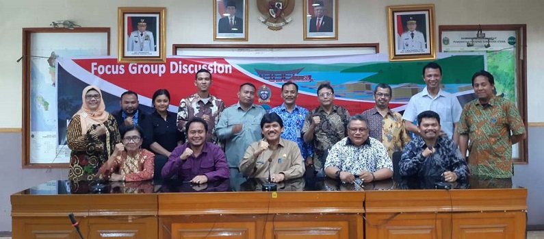 uma-faculty-of-law-lecturers-participate-in-fgd-of-the-environmental-service-of-north-sumatra-province.jpg