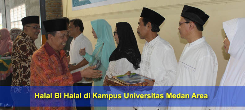 uma-halal13.jpg