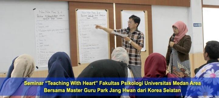 uma_gelar_teaching_with_heart_uma.jpg