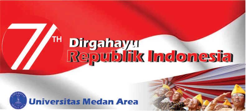 uma_memperingati_palawan_RI_di_kampus_UMA.jpg