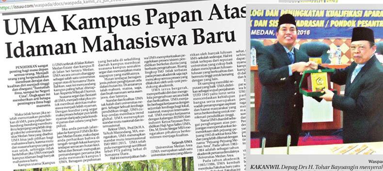 uma_papan_atas_di_indonesia.jpg