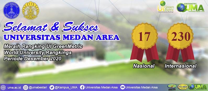 universitas-medan-area-meraih-peringkat-17-nasional-dan-230-internasional-ui-greenmetric-world-university-rangkings1.jpg