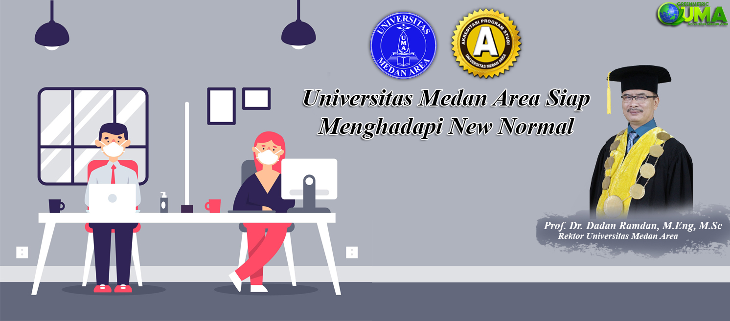 university-of-medan-area-are-ready-to-face-the-new-normal.jpg