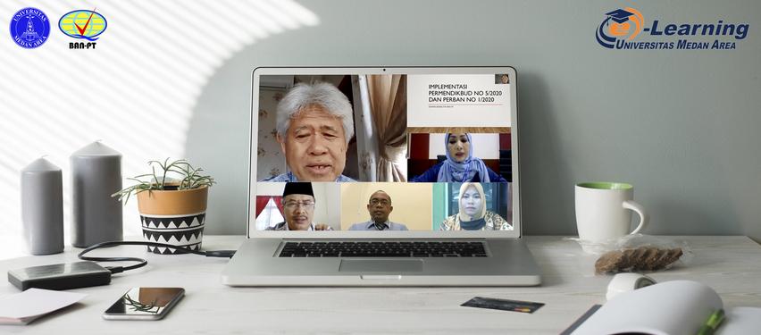 video-conference-uma-dengan-direktur-ban-pt1.jpg