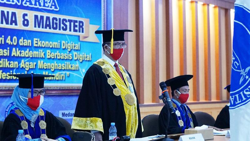 wisuda-daring-uma-acara-janji-mahasiswa.JPG