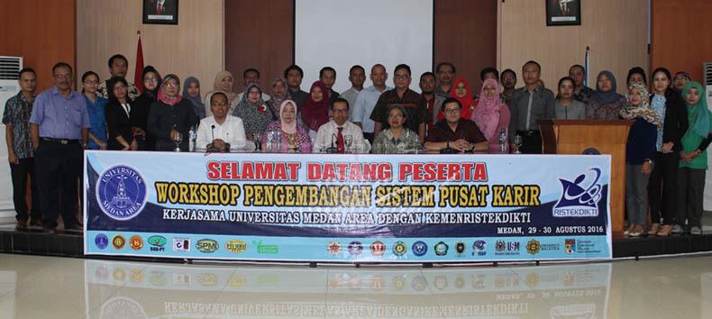 workshop-pkk-uma.jpg