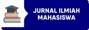 Database Jurnal Mahasiswa Universitas Medan Area - Universitas terbaik menerapkan kampus digital dengan mendukung program kampus merdeka menjadi PTS favorit di sumut.