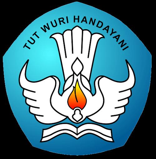 TUT-WURI