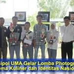 lomba-photografi
