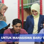 pengumuman-mahasiswa-baru