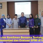 kesepakatan-dan-komitmen-bersama-tentang-penetapan-implementasi-dan-evaluasi-spmi-di-uma