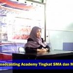 broadcasting-isipol-uma