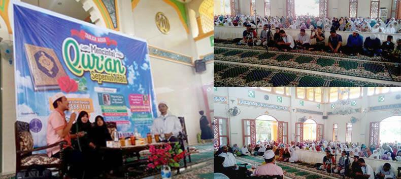 tahfis-quran