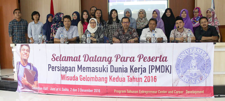 pmdk-uma-2016