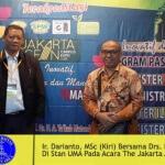 Jakarta-asean-expo-UMA