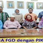 pkk-uma-fgd-dengan-pjk-usu-362589-1 copy