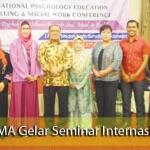 mpsi-uma-gelar-seminar-internasional-psikologi-404916-1 copy